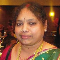 Sankeri Ashok Kumar