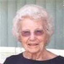 Donna Meller Heminger