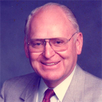 George Paul Smith