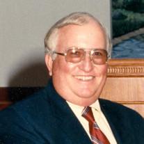 Kenneth Alton Boyd