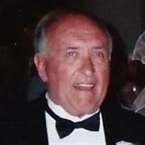 "Harold Morgan ""Butch"" Farlee Jr."