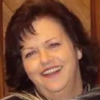 Mrs. Sharlyn Smith