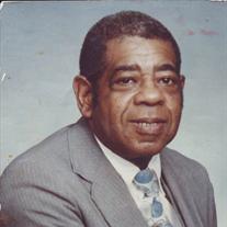 Estil Lee West Jr.