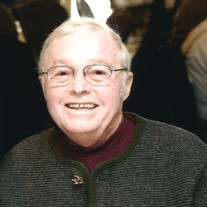 Georg Thuer