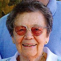 Mrs. Helena Pieciak