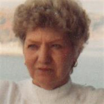 Bonnie Hoglen