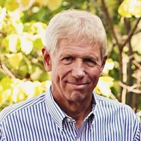 Dr. Gary D. Frakes