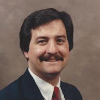 Stephen Eugene Casey