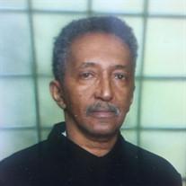 Terrance Coles Sr