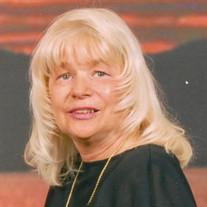 Doreen Marconi