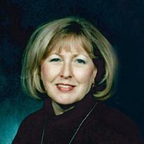 Sarah Cole Thomas