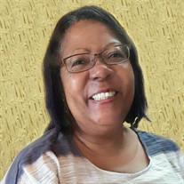 Martha Ann Bellew