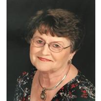 Carol  Ann Fischer