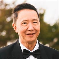 Yan Chi Hoy