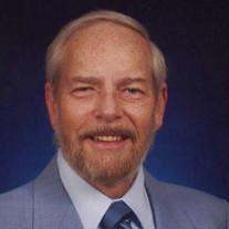 Thomas J. Volkmann