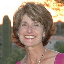 Lynn  Rosse Berg
