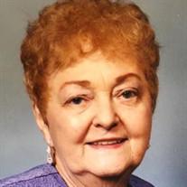 Janice E. Gibbs