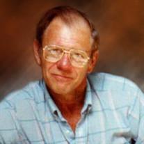 Mr. Donald Warren Israel