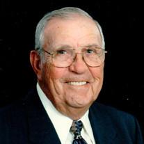Carl J. Mann