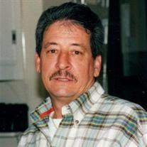 Timothy Gene Loftin