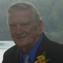 Joseph James Skowron