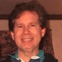 Joseph Kanoza