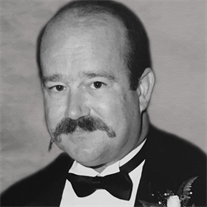 Ronald C. Tennant Sr.