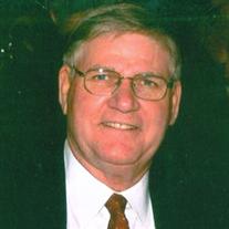 Thomas F. Prullage