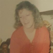 Catherine Braner