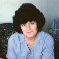 Peggy Arleen Rodriguez