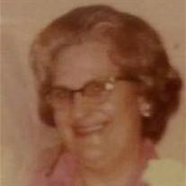 Ruth E. Souza