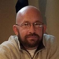 Steven Edward Kozakiewicz