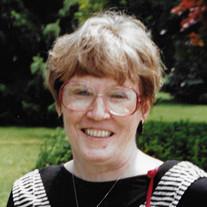 Joanne M. Deneen