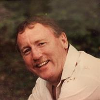 Gary F Topham