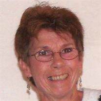 Marie P. (MacDonald) Hale