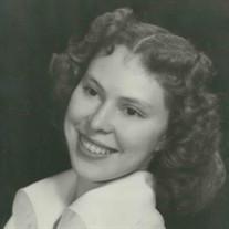 Mrs.  Polly Carey