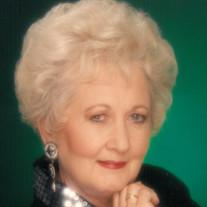 Marilyn Rae Carlton