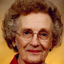 Peggy Sue Maglaughlin