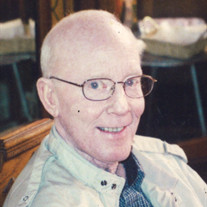 Keith Haren