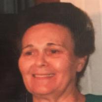 Lois E. Burchyett