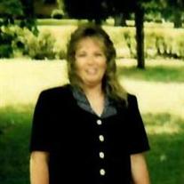 Tina Marie Whitaker