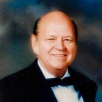 Joseph John  Kopka Jr.