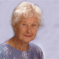 Helen R. Moore Narmore