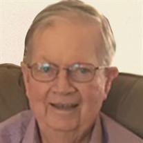 Charles R. Curtin