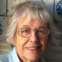 Jeanette L. Bieneman