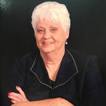 Helen Greeson