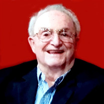 Jimmy Southerland