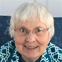 Elaine Nasson Charter