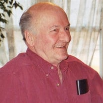Ronald Kalke