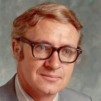 William E. Sweezy Sr.